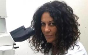 Molecola contro osteoporosi, la firma di una ricercatrice barese
