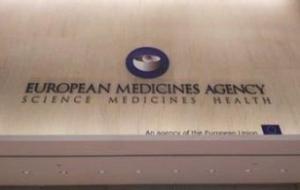 Osteoporosi severa, approvazione dalla Commissione Europea Romosozumab